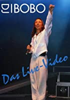 DJ Bobo - Das Live-Video