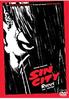 Sin City - Recut - XXL-Edition