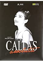 Callas assoluta