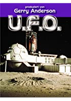 UFO - Gesamtedition