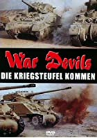 War Devils - Die Kriegsteufel kommen