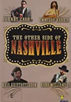 Various Artists - The Other Side of Nashville