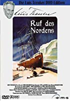 Ruf des Nordens