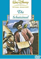 Die Schatzinsel