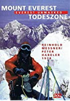 Mount Everest - Todeszone