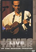 James Taylor - Live at Beacon Theater