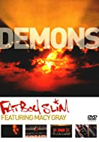 Fatboy Slim feat. Macy Gray - Demons