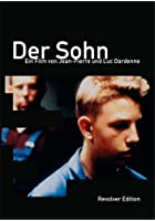 Der Sohn