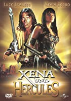 Xena und Hercules