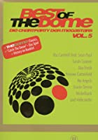 Various Artists - Best of The Dome - Vol. 5