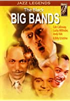 Various Artists - The Black Big Bands