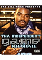 Daz Dillinger presents - Tha Independent Game: The Movie