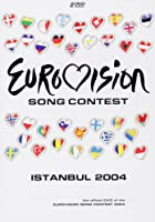 Various Artists - Eurovision Song Context 2004