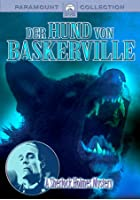 Der Hund von Baskerville