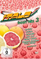 Various Artists - Italo Fresh Hits Vol. 03