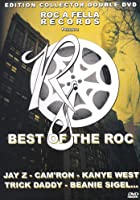 Various Artists - Best of The Roc