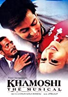 Khamoshi - The Musical - OmU