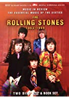 The Rolling Stones - Music in Review - 1963 - 1969