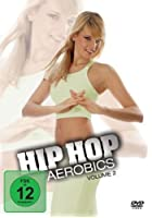 Various Artists - Hip Hop Aerobics Vol. 2