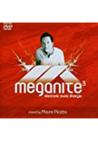 Various Artists - Meganite - Vol. 03
