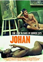 Johan - Eine Liebe in Paris im Sommer 1975 - OmU