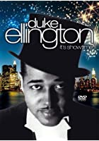 Duke Ellington - It&#39;s Showtime