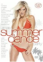 Various Artists - The Ultimate Summer Dance Party