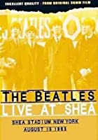 The Beatles - Live at Shea