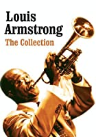 Louis Armstrong - The Collection