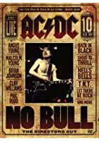 AC/DC - No Bull