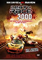 Death Race 3000