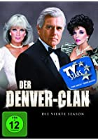 Der Denver Clan - Season 4