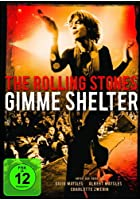 Gimme Shelter