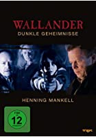 Wallander - Dunkle Geheimnisse