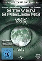 Amazing Stories - Vol. 5