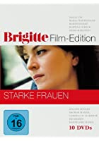 Brigitte Film-Edition - Starke Frauen