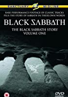 Black Sabbath - The Black Sabbath Story - Volume One
