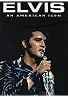 Elvis - An American Icon - Doppel DVD