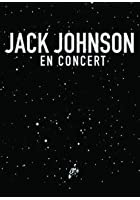 Jack Johnson - En Concert