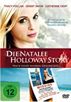 Die Natalee Holloway Story