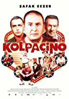 Kolpacino
