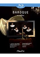 Baroque Motion