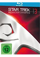 Star Trek - Raumschiff Enterprise - Staffel 3