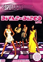 Various Artists - Divas of Disco