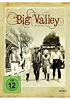 Big Valley - 1. Staffel
