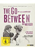 The Go Between - Der Mittler