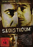 Sadisticum