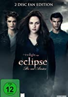 Eclipse - Biss zum Abendrot