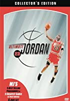 Ultimate Jordan