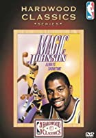 Magic Johnson - Always Showtime